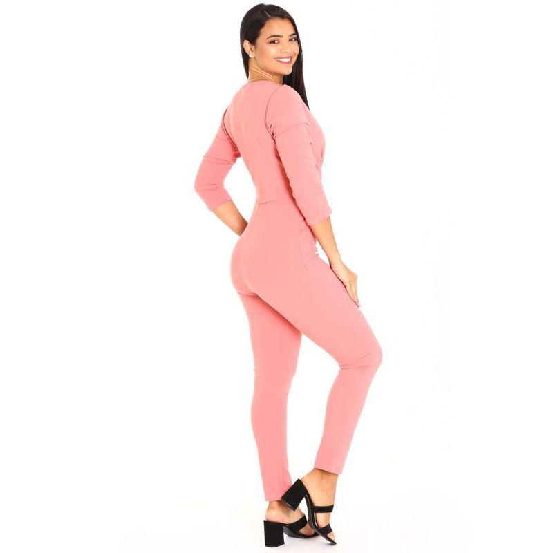 dama_shorts_10773332_coral_claro_2