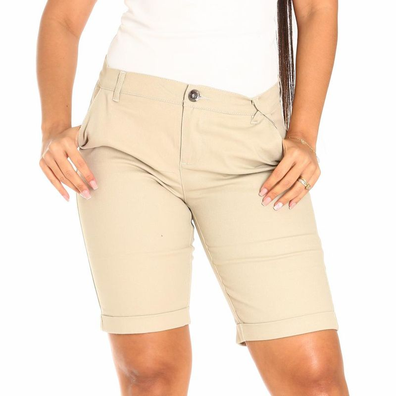 dama_shorts_10715941_beige_oscuro_1