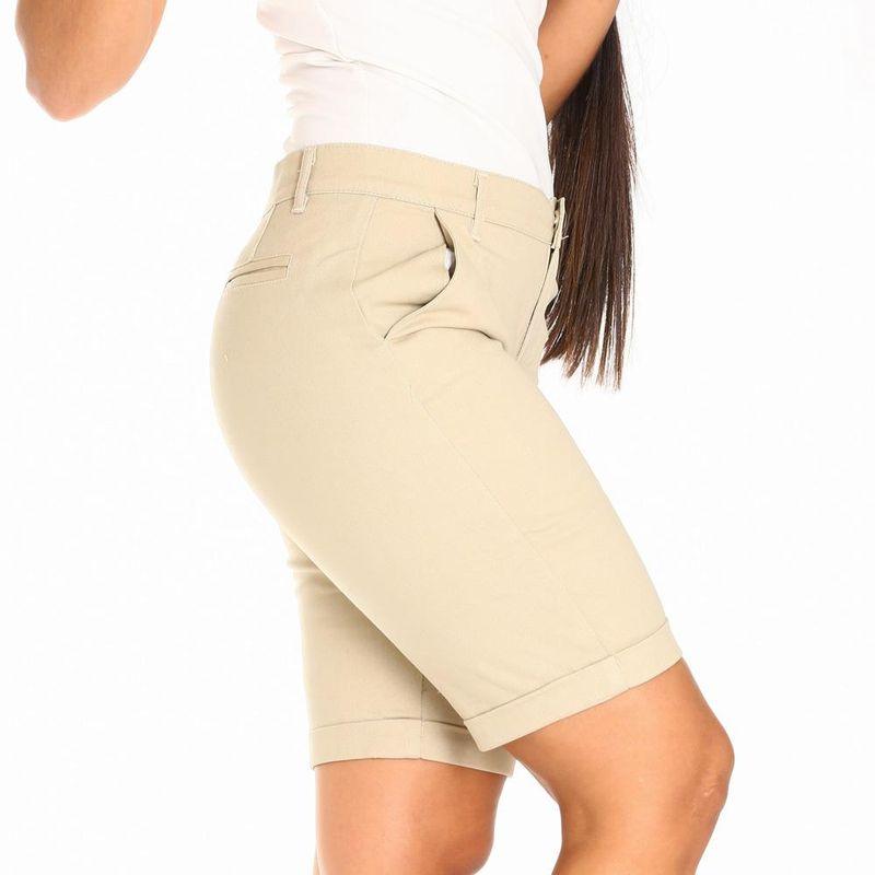 dama_shorts_10715941_beige_oscuro_2