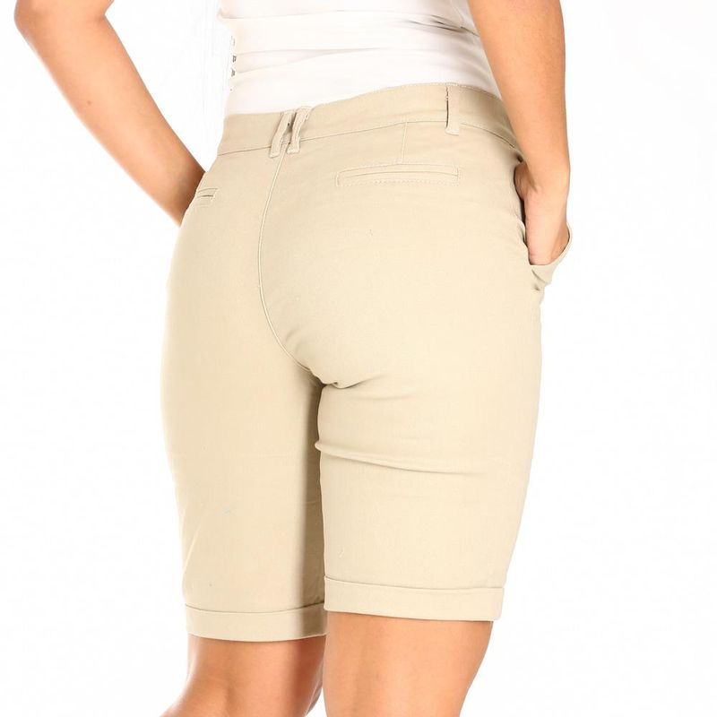 dama_shorts_10715941_beige_oscuro_3