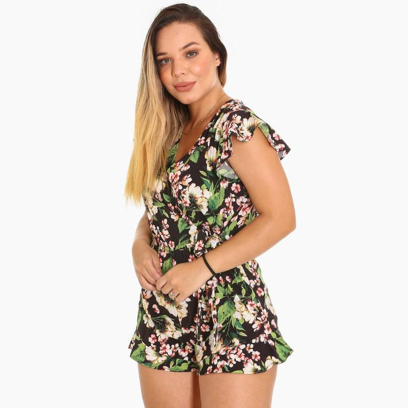 dama_shorts_10776657_negro_1