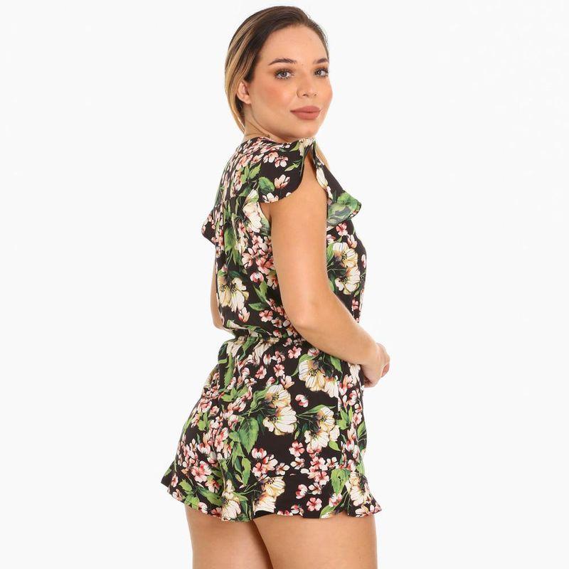 dama_shorts_10776657_negro_2