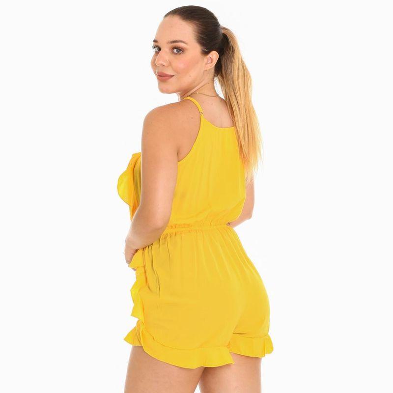 dama_shorts_10776652_mostaza_2