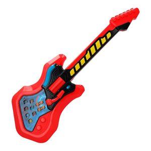Guitarra Cool Touch Winfun